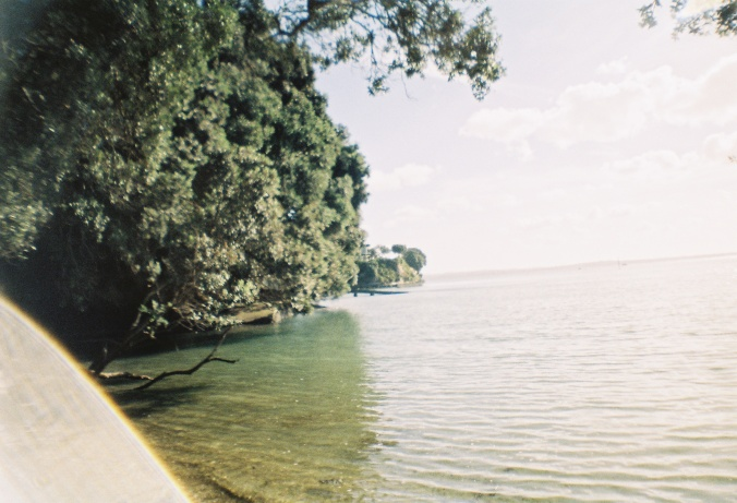 La-Sardina-July-201516