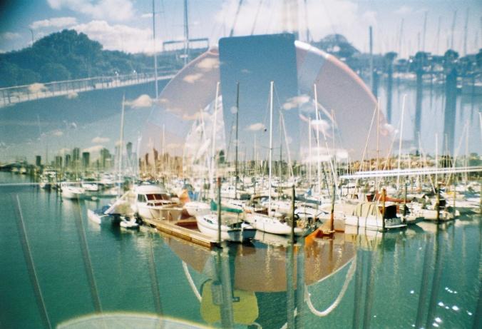 La-Sardina-July-20158