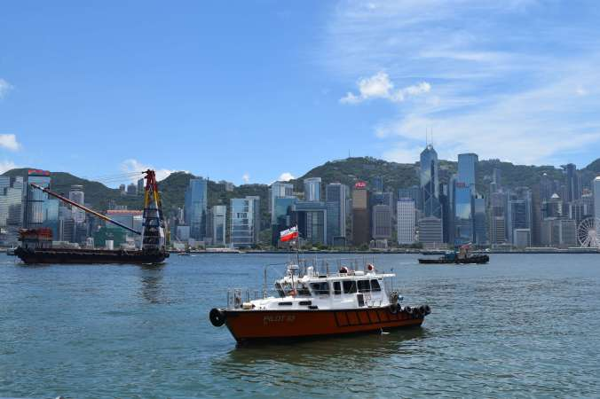 Hong Kong15